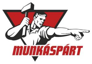 Hungarian_Communist_Workers'_Party_logo