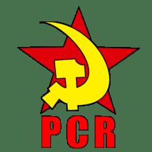 Logo_del_Partido_Comunista_Revolucionario_(Bolivia)