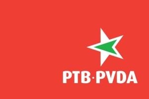 PVDA PTB