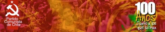 banner_centernario
