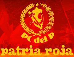 peru patria roja