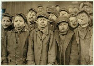 child-labor-united-states-lewis-hines-9 - Copy