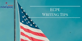 ECPE writing pastras (small)