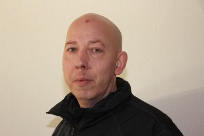 Nilsen, Jan Roger