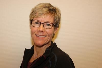 Valstad, Heidi Hernes