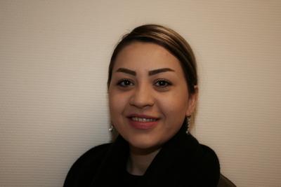 Khatibzadeh, Mitra Faqiri