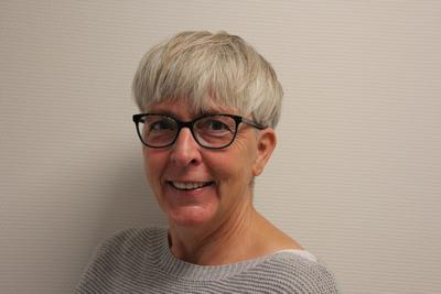 Sundbø, Anne-Lise