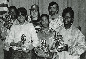 1988MISweepsChamps