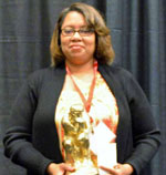 2014 Nationals Outstanding Ed - Alvercheal McConnell