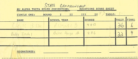 ChrisBiehlScoresheet1988