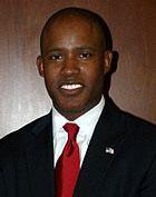 Kenneth Allen Polite, Jr.