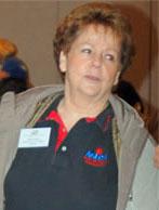 NancyKinard
