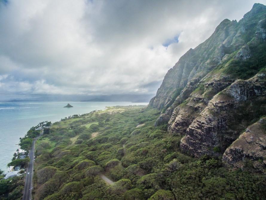 KUALOA-RANCH-HAWAII-4
