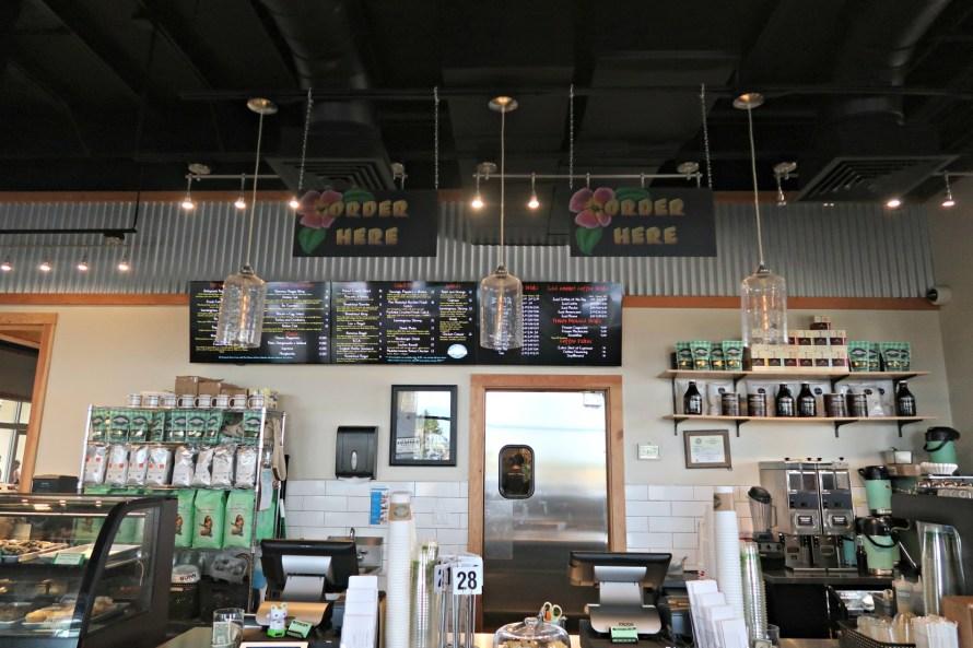 Kalapawai Cafe