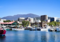 A local's guide to visiting Hobart