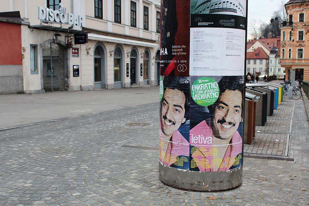 Ljubljana 3