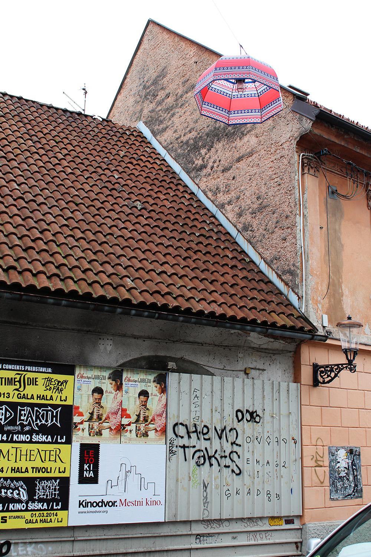 Ljubljana 33