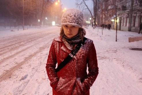 Kiev 29