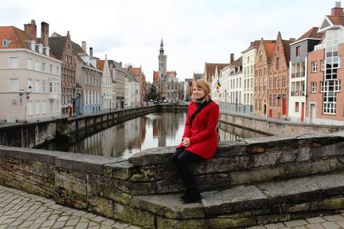 Bruges 14