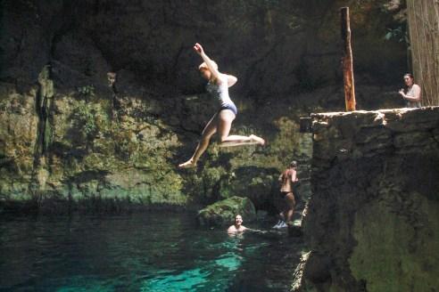 7 of Mexico's best kept secrets