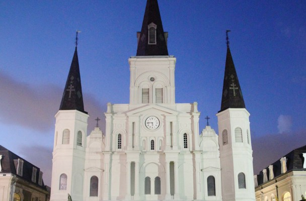 10 essential activities for a weekend in New Orleans