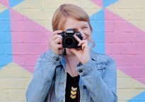 How I became a freelance Photographer