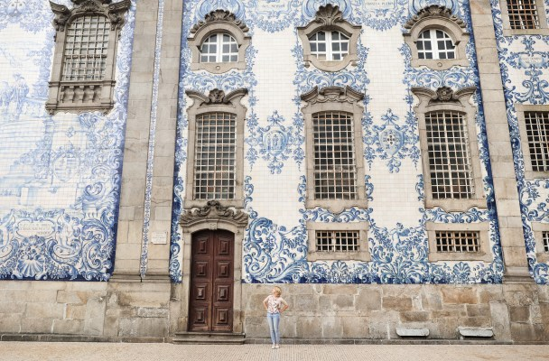 12 essential activities for a weekend in Porto