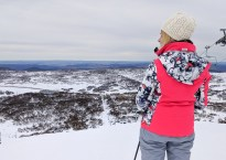 How to plan an Aussie ski trip from Sydney
