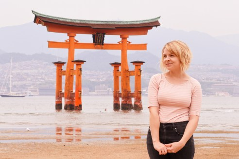 9 experiences you absolutely must have in Japan