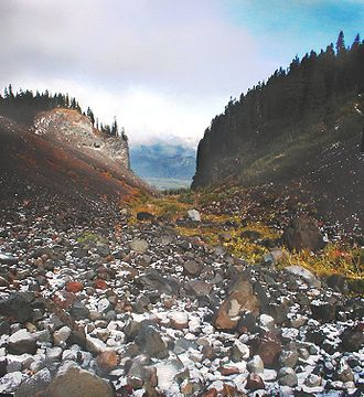 330px-glacial_valley_mthoodwilderness