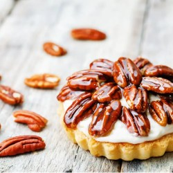 15 Best Vegan Pecan Pie…