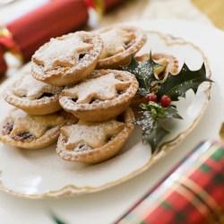 15 Best Vegan Christmas Desserts:…