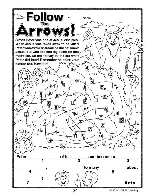 small resolution of VALUable Bible Tools Math Activities Grades 3 \u0026 4 (Download) - Bible  Activities