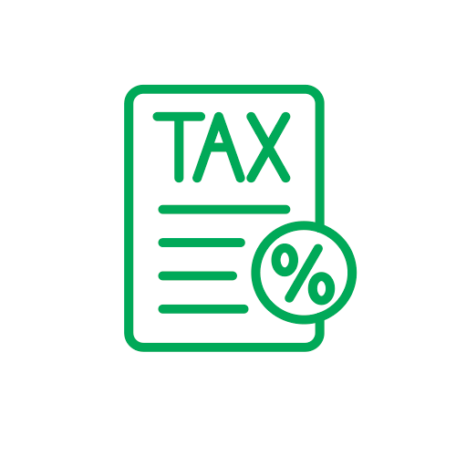 AGMA Donation Tax Deduction