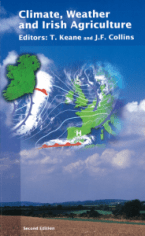 climate_weather_and_irish_agriculture_cover