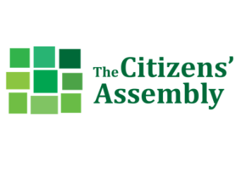 Citizens' Assembly recommends agriculture greenhouse gas tax