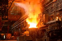 Steel Price Forecast, September 2016: Indian Producers