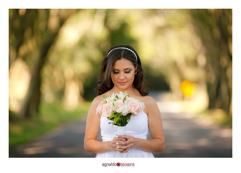 Pré Wedding Patricia E Lucas