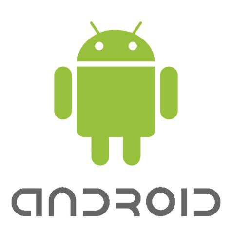 Ovitel sur Android