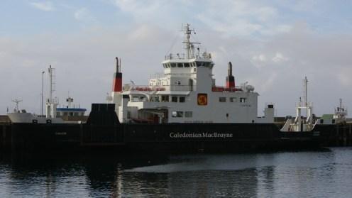 ferry.skye2 (800x451)