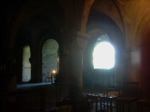 crypt (640x481)