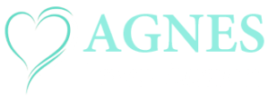 Agnès love coach