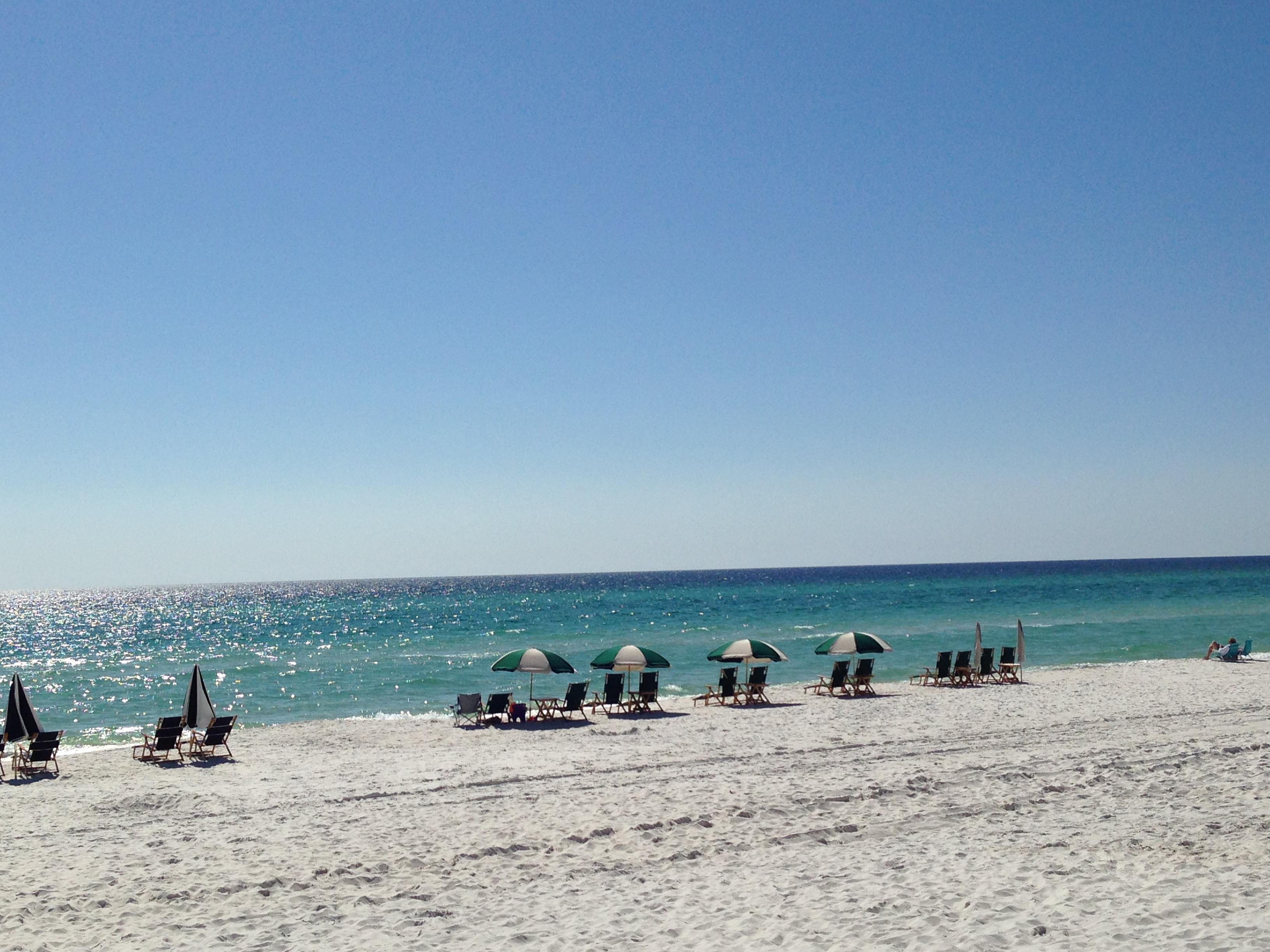 Rosemary Beach Restaurants And Bars