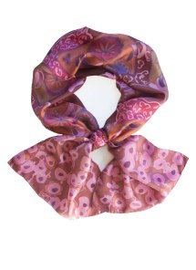 agnes-ashe-silk-scarf-cora-marron-tied-copy