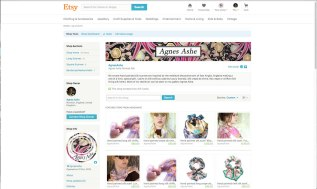 Etsy-old-look-Agnes