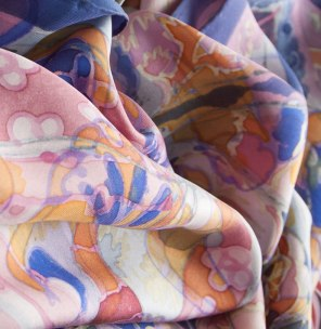 agnes-ashe-hand-painted-silk-twill-scarf-hetty-peach-autumnal-hues