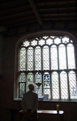 clopton-chantry-chapel