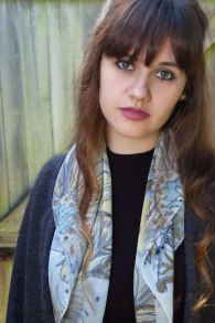 fenella2-silk-scarf-model-copy