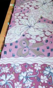 painting-agatha-pink-3