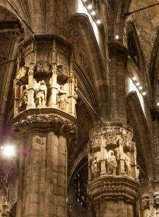 Inside-the-Duomo-Milano